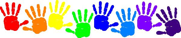 http://www.clker.com/cliparts/x/p/6/G/q/O/rainbow-handprints-hi.png