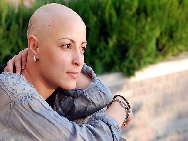 Antistof kan sænke afstødningsrater Efter stamcelletransplantation i leukæmipatienter