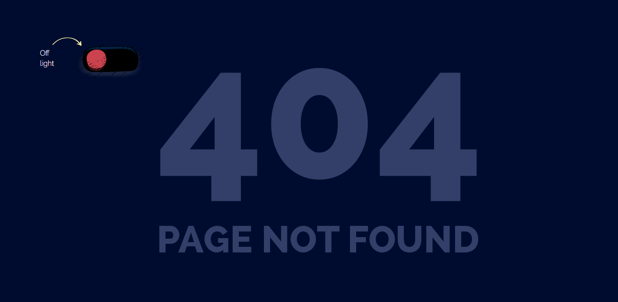 404 plugin