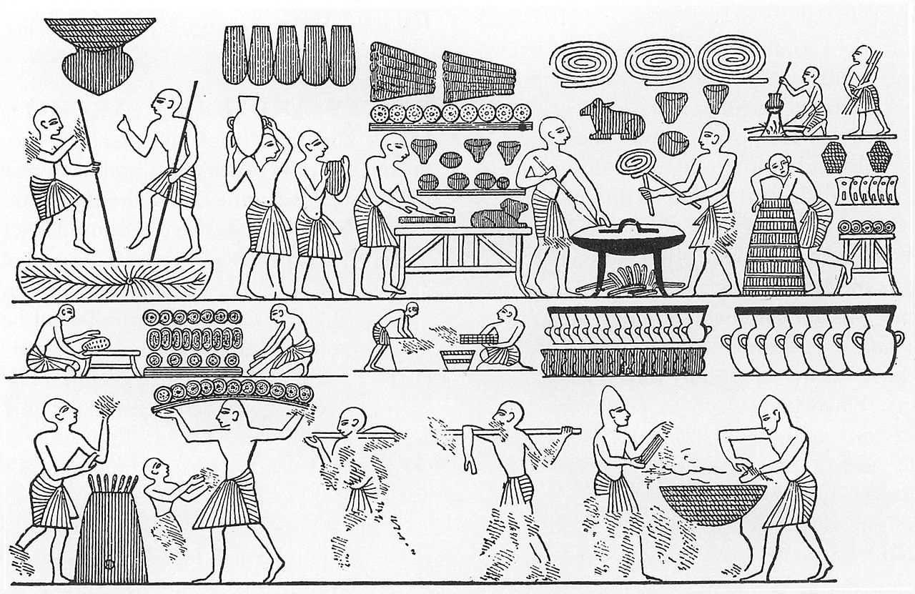 1280px-Ramses_III_bakery.jpg