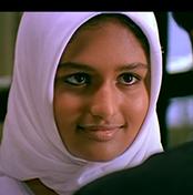 Lesser-know Appearances of Popular Malayalam Actors Pragya Martin