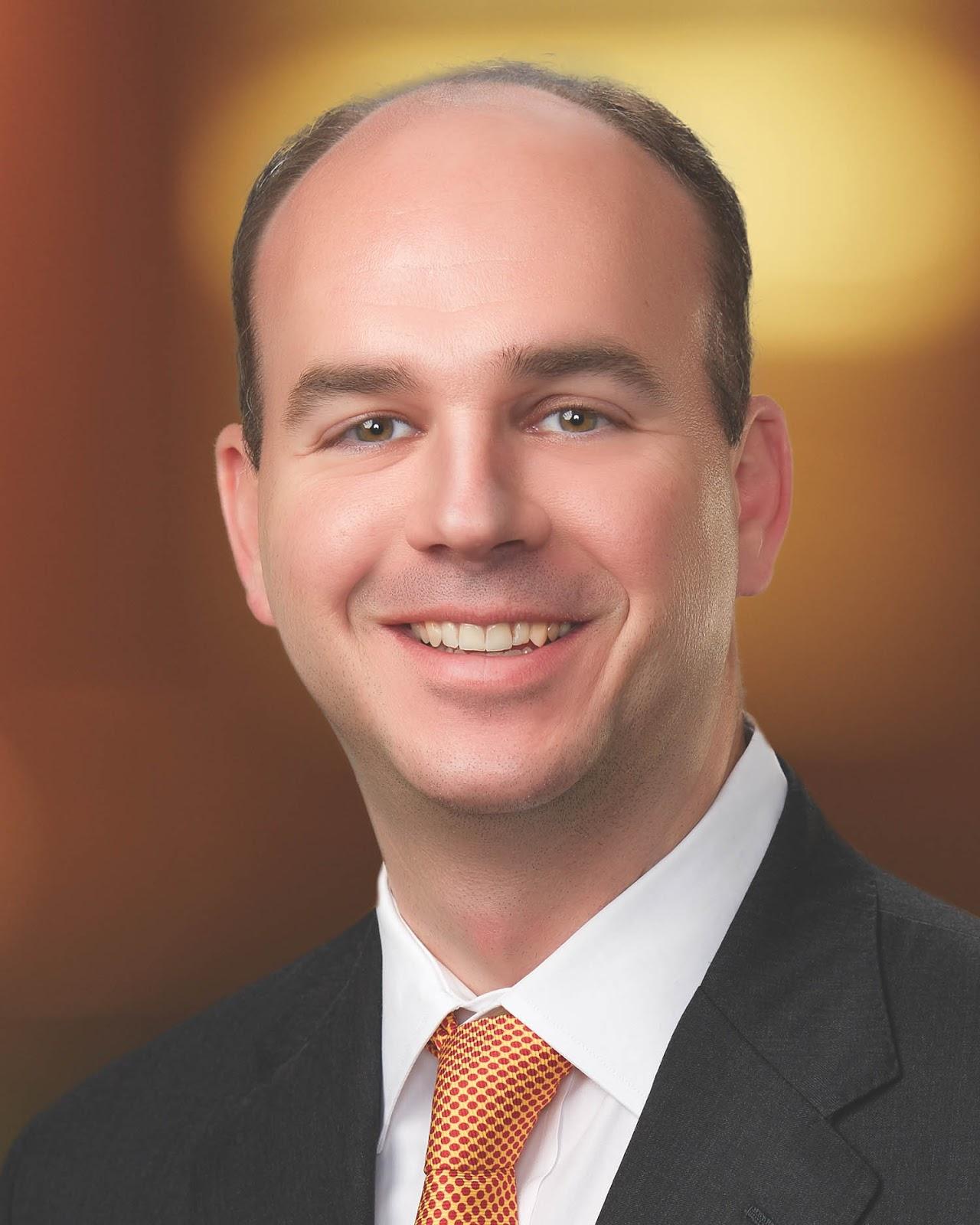 John Florence, Jr.