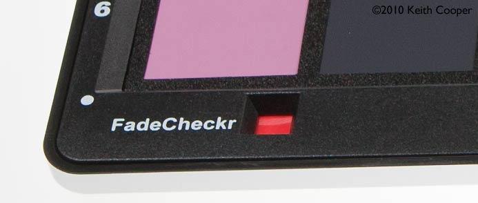 fade-check[1].jpg