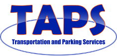 Image result for uf transportation and parking services office