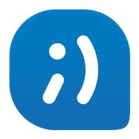 Logo-tuenti-movil-tarifas-baratas-movil