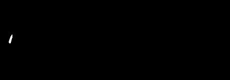 https://upload.wikimedia.org/wikipedia/commons/thumb/e/e2/Firma_de_Leonardo_Da_Vinci.svg/2000px-Firma_de_Leonardo_Da_Vinci.svg.png