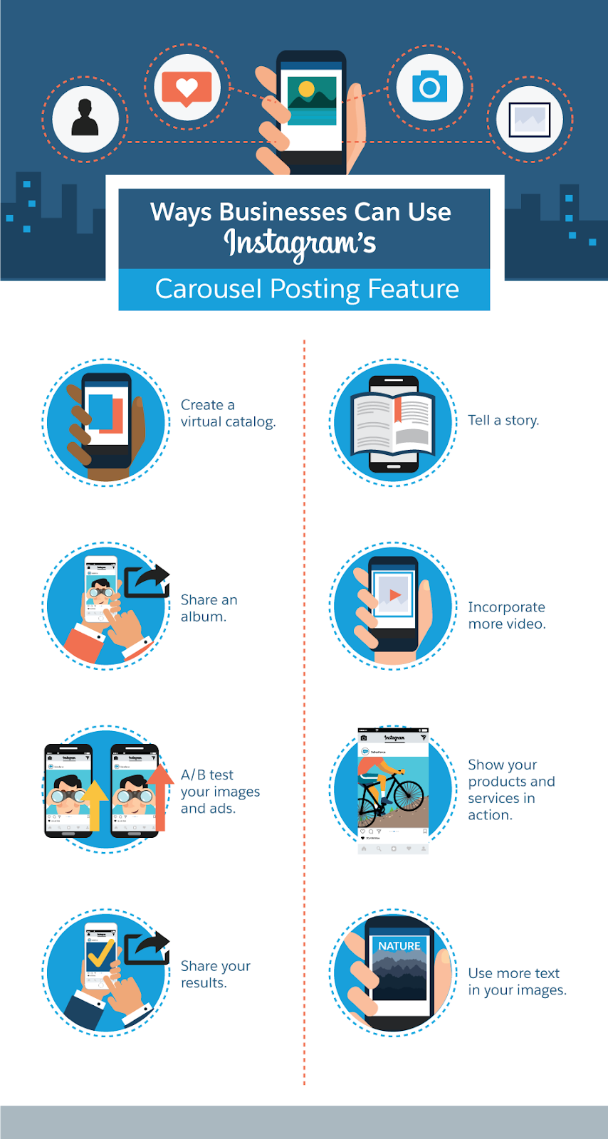 8-Creative-Ways-to-Use-Instagram-graphic3.png
