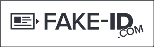 Introduces To Id A com Fake-id Fake The Solution Getting Legal