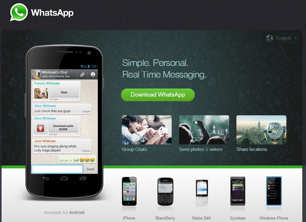 whatsapp_lead.jpg