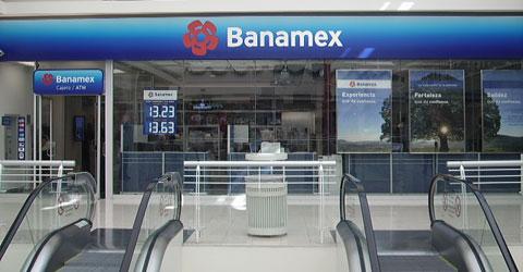 banamex_f.jpg