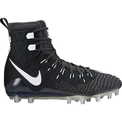 Image result for Which cleat has the best grip?