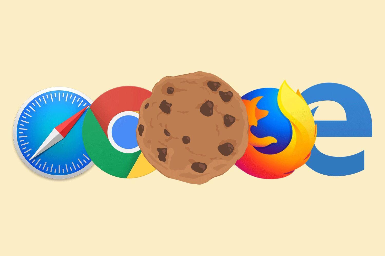 C:\Users\spect\OneDrive\Desktop\Delete Cookies\Advantages of Cookies.jpg
