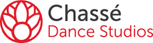 chassedancestudios