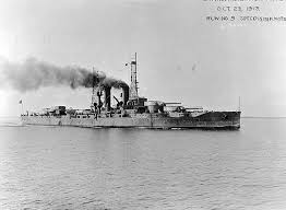 Image result for ww1 ships