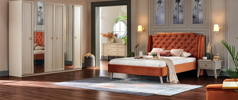 set-dormitor-essen-alfemo