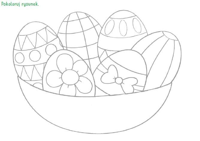 C:\Users\HP\Desktop\Wiosna\Pokoloruj Rysunek.jpg