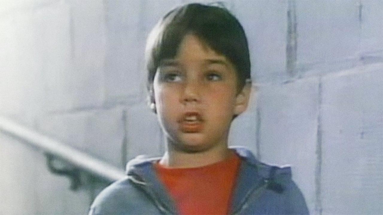 Image result for mean joe greene coke kid