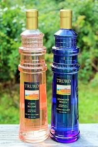 Truro Lighthouse bottles 200x300.jpg
