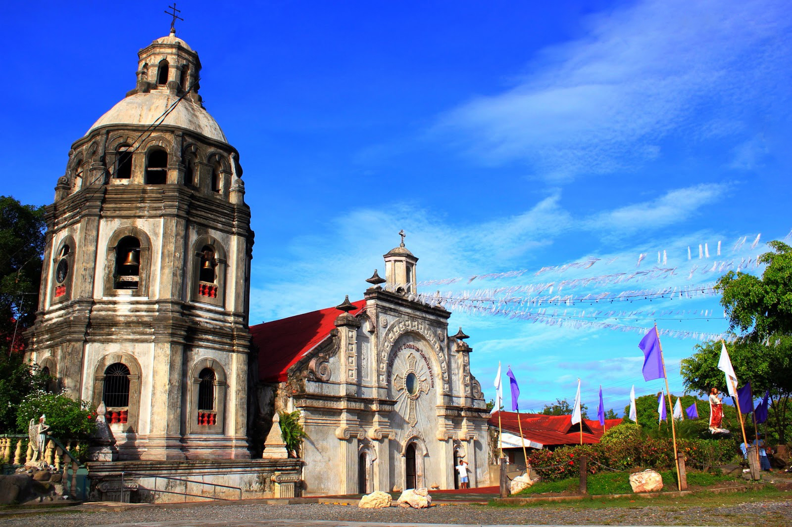 san guillermo church.jpg