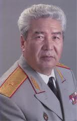 Кайдаров
