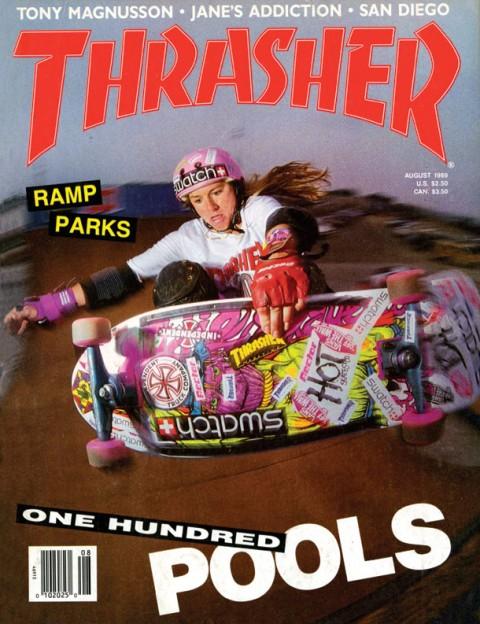thrasher-100-cara-beth-480x624.jpg