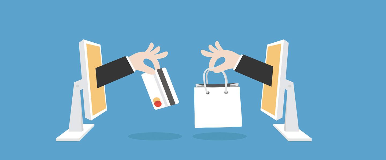 ecommerce-slider1.jpg