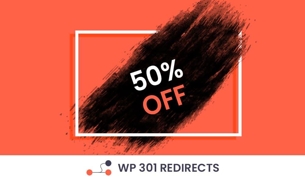 wp301-redirects-plugin-blackfriday