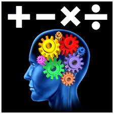 Image result for mental maths
