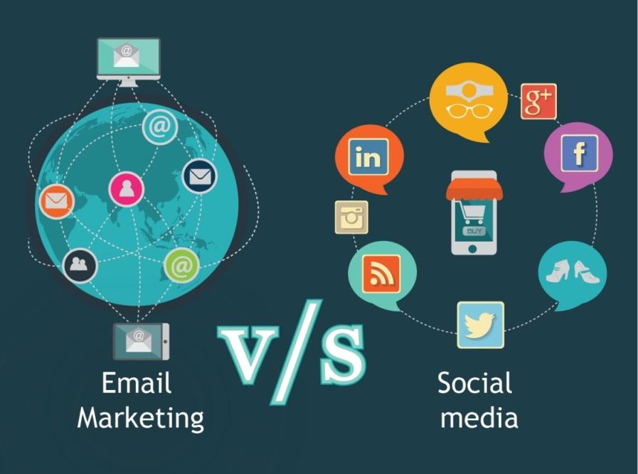 Email-Marketing-vs-Social-Media.jpg