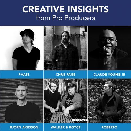 creativity-insights