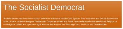 socialist democrat logo 421px by 100px.png