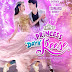 Maymay Entrata and Edward Barber reunite in 'Princess DayaReese'