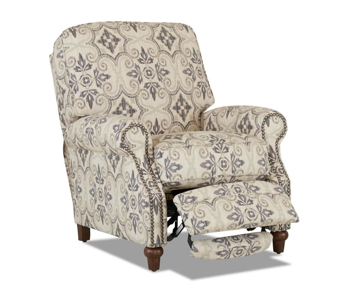 A picture containing seat, furniture, chair  Description automatically generated