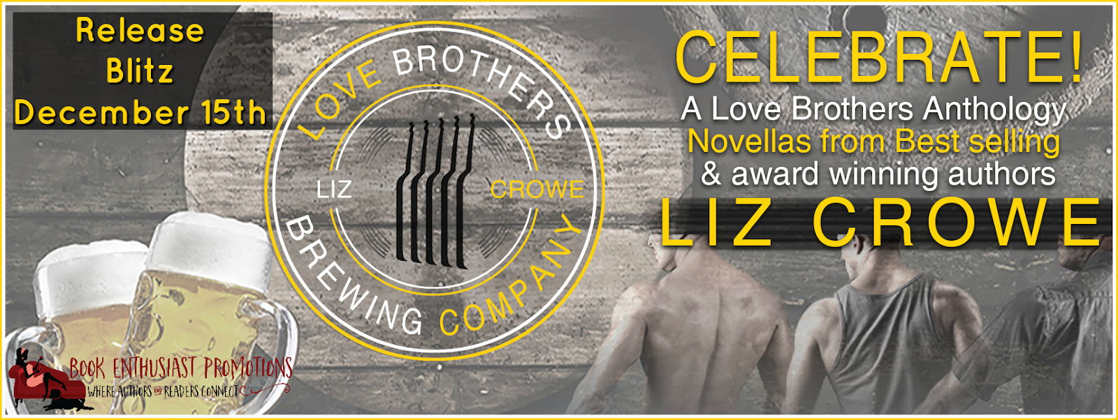 Release Blitz Banner.png