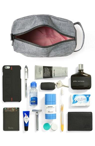 herschel-mens-accessory-bag.jpg