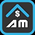 Anza Money