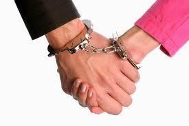 Indian Hindu Marriage Pattern: Fear of Commitment Phobia – Gamophobia