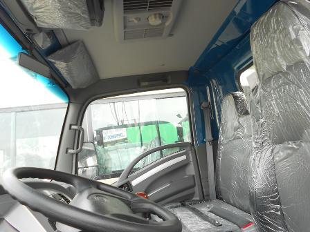 Xe tải Veam VT200