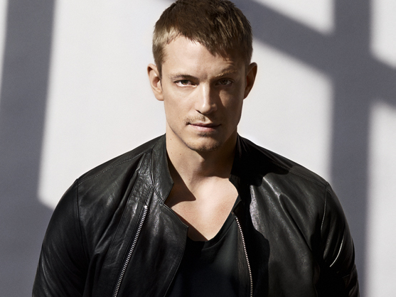 http://www.entertainmentrocks.com/wp-content/uploads/2016/05/Joel-Kinnaman.png