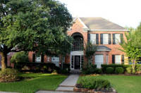 Kingswood, TX ServantCARE home