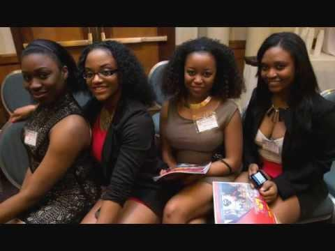 Image result for haitian students in america photos