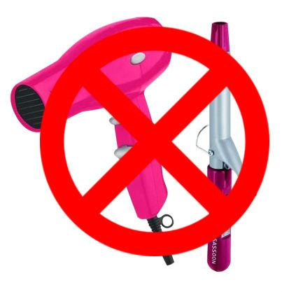 https://makeupbybarbz.files.wordpress.com/2014/12/no-hair-dryer.jpg