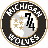 The Michigan Wolves Academy will be conducting ID sessions on April 10 for players with interest in our MLS NEXT Academy teams for the coming year. The event will take place in the dome at Schoolcraft College (18600 Haggerty Road, Livonia, MI 48152).