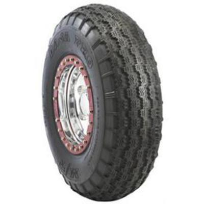 Mickey Thompson M/T90000026340 tire