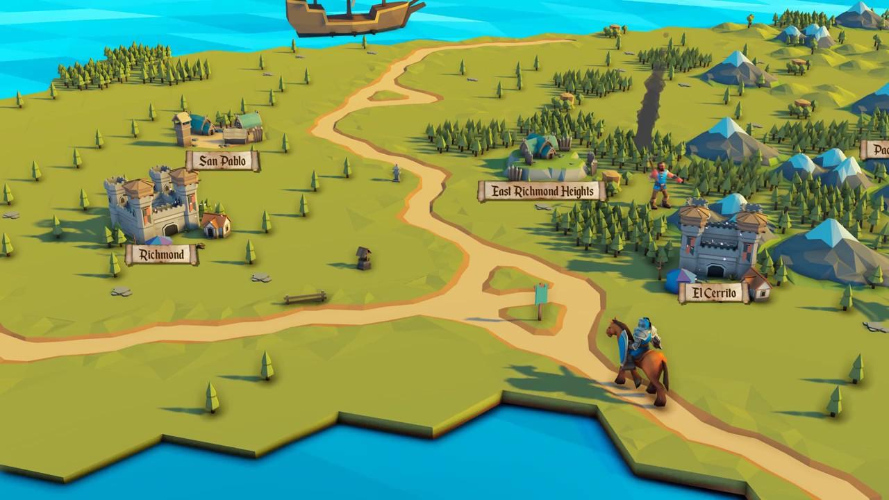 unity | brnkhy - Unity3D Game Development