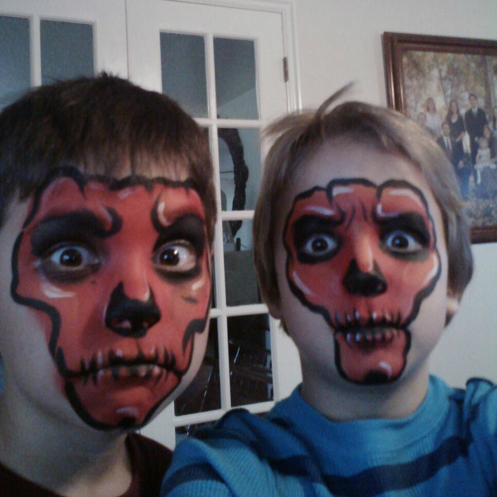 cheap face painter provo.jpg