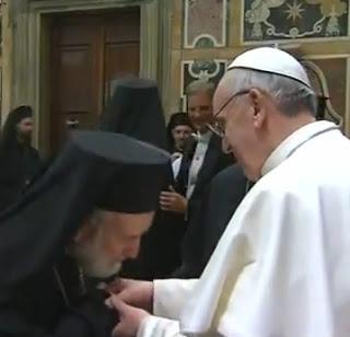 περγάμου-πάπας.jpg