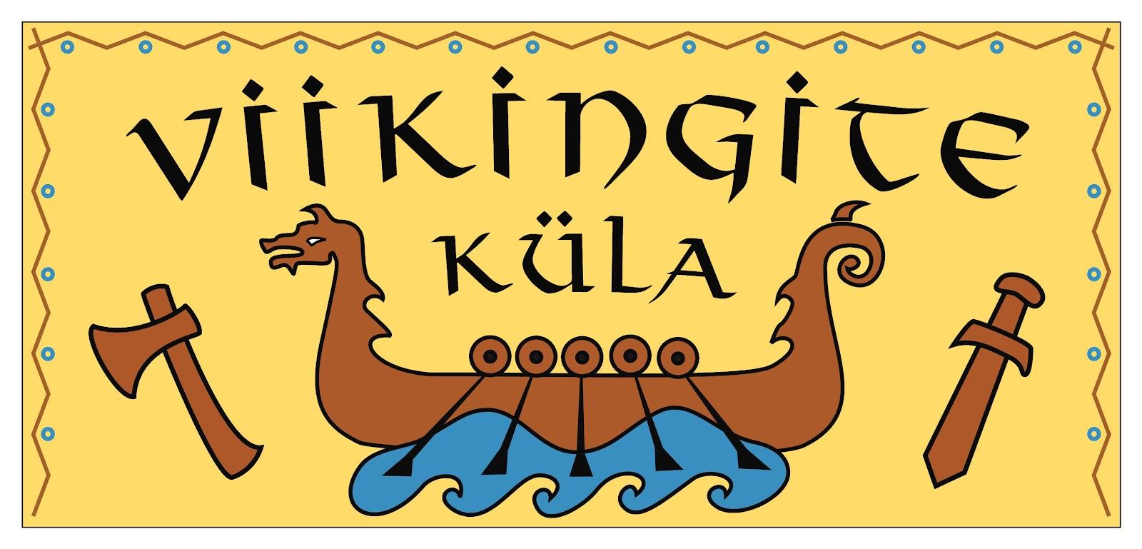 Bnner Viikingite kla-jpgjpg