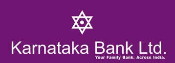 karnatka bank limited.jpg