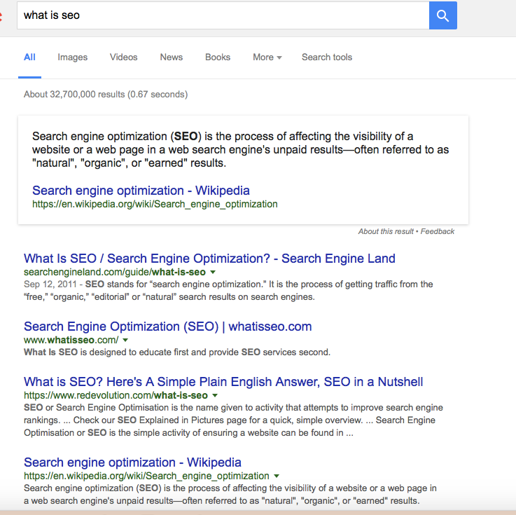 Lyric google lyrics search engine : Google Featured Snippets: how to jump above SERP's TOP - Blog with ...